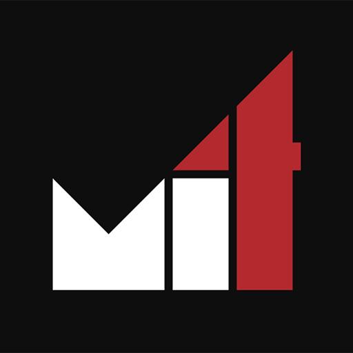 MI4 Real Estate Brokerage