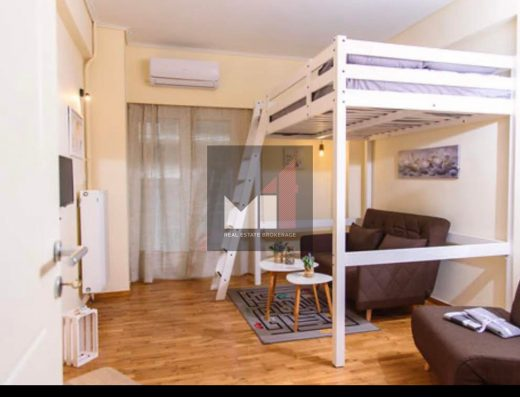 Apartment in Sepolia